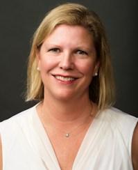 Lisa Beach Portrait
