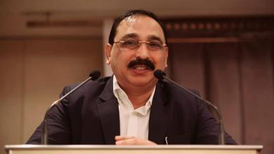 Dr Ajay Desai, a renowned Leadership Coach is transforming the lives of corporate world