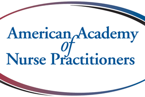NP Online Tutoring and Education ServicesFamily Nurse Practitioner