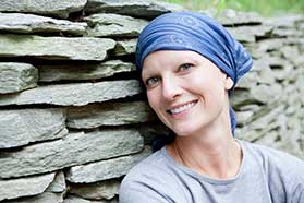 Leukemia Treatment