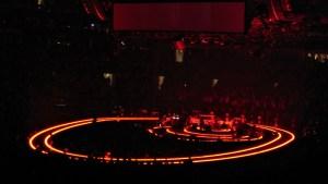 May 26, 2005 – Boston