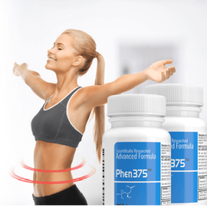 Phen375 In Pakistan Diet Phen375 Reiviews Weight Loss