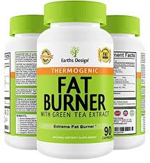 Fat burner in pakistan, in Lahore