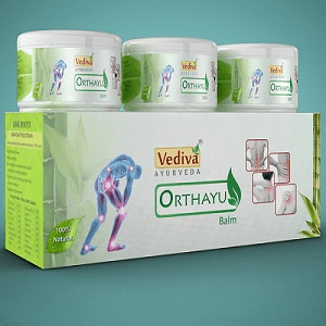 Orthayu Balm Price In Pakistan, Orthayu balm in Pakistan,Orthayu oil