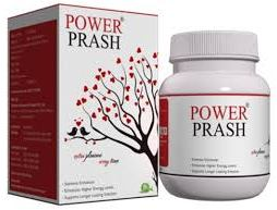 New Power Prash