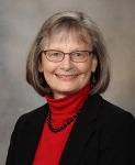 Dr. Connie Bogard