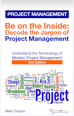 Decode the Jargon of Project Management 2nd Edition