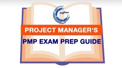 PMP Exam Prep Guide