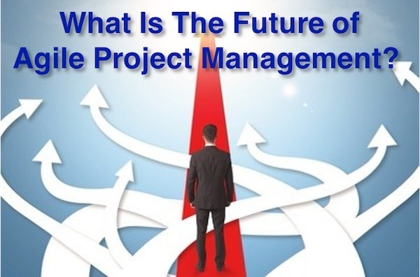What is the Future of Agile Project Management?