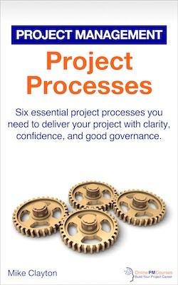 Project Processes