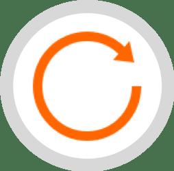 Agile Courses