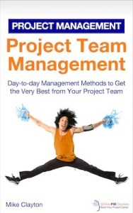 Project Team Management