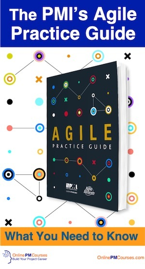 The PMI's Agile Practice Guide - What You Need to Know