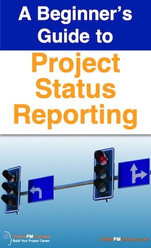 A Beginner's Guide to Project Status Reporting