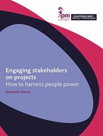 Engaging stakeholders on projects
