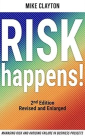 Risk Happens! 2nd Ed
