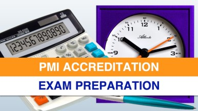 PMI Qualifications and PDUs