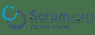 Scrum-org logo