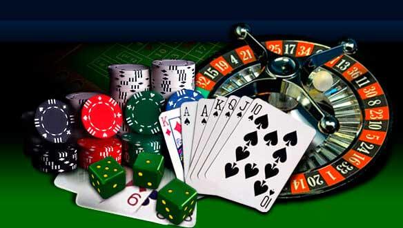 Finding the Best Sports Bonuses Casino
