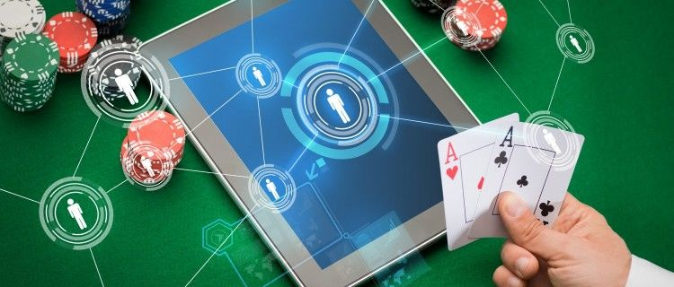 W88 Online Gambling in Thailand Reviews and Tips