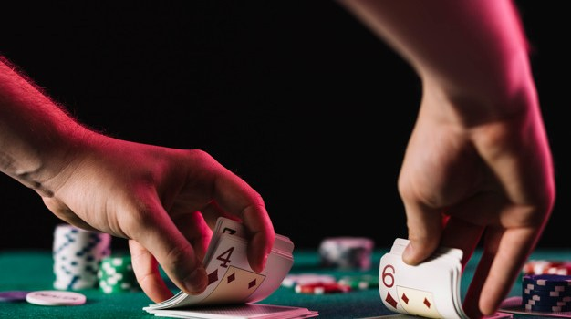 Image result for Casino Agency Online Casino Agency