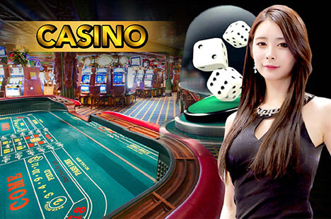 Finding the Best Live Casino Malaysia
