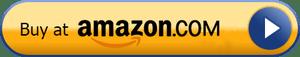 amazon-buy-button-1