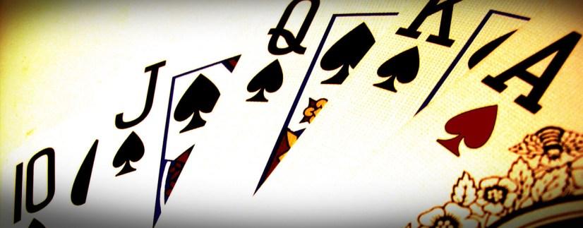 holdem poker for beginner