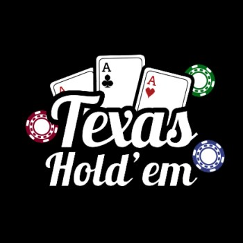 Permalink to:Texas Hold'Em