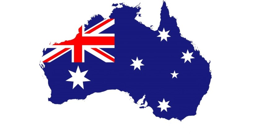 Will Australia be the next country to ban online poker?