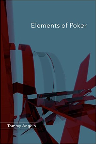 Elements of Poker Book Review