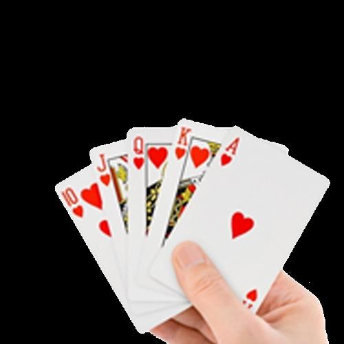 the-top-5-poker-hands-of-2016