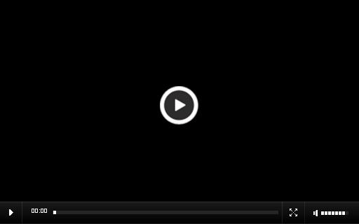 Sledujte Sport 1 živě