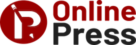 online press final 02