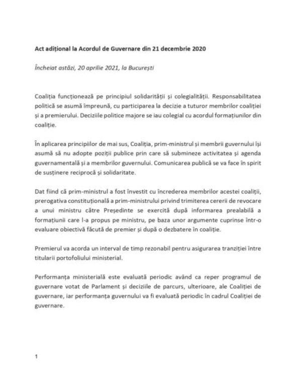 Acord aditional Coalitie 20 aprilie 2021 page 0001