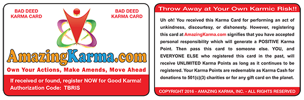 onlinepresskit247.com/upload/amazingkarma/red-karma-cards-1466806764.png