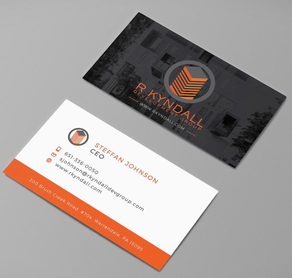 Www Pro Design Com business pro designs - kumpalo.parkersydnorhistoric