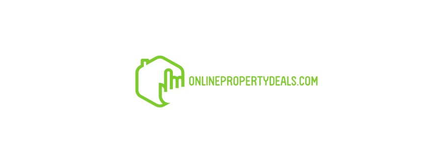 Online Property Deals