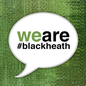 We Are Blackheath