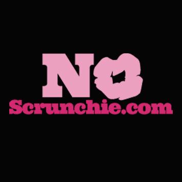 NoScrunchie
