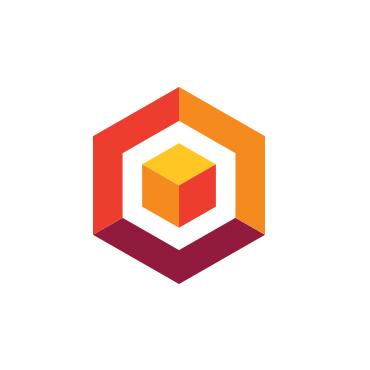 demo-sponsors-logo-set_08