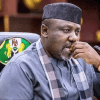 EFCC Grills Okorocha Over 'Corruption'