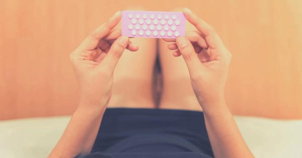 lekarz rodzinny antykoncepcja