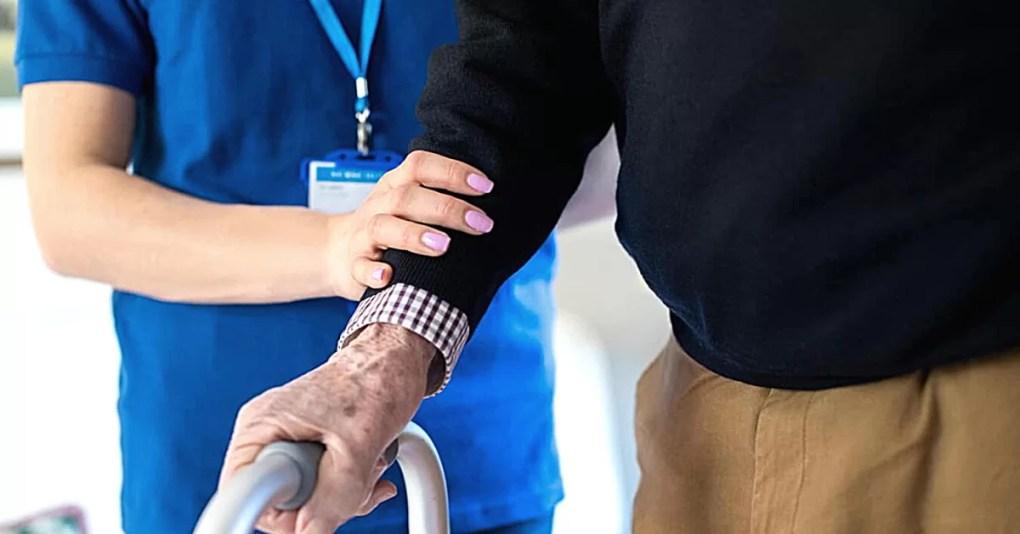 leki w chorobie Parkinsona