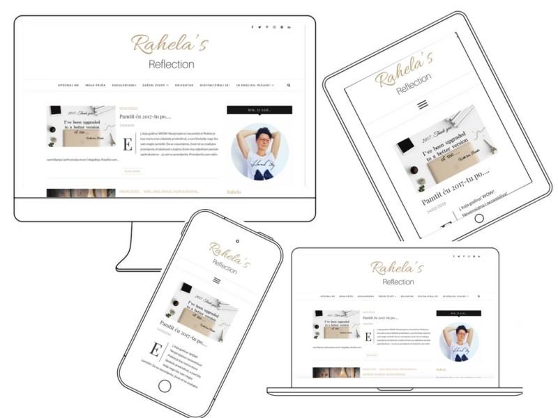 rahelas-reflection-blog