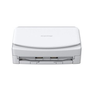 Fujitsu ScanSanap IX1500.jpg