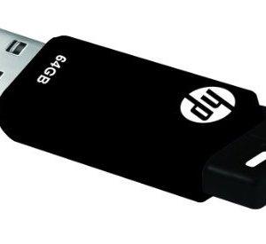HP v150w 64GB USB 2.0 Pen Drive