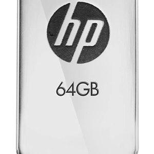 HP v236w 64GB USB 2.0 Pen Drive