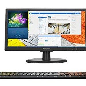 Lenovo 310S-08IAP Desktop