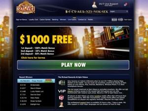 Clams Casino - Gorilla [3:28]: Futurebeats - Reddit Slot Machine